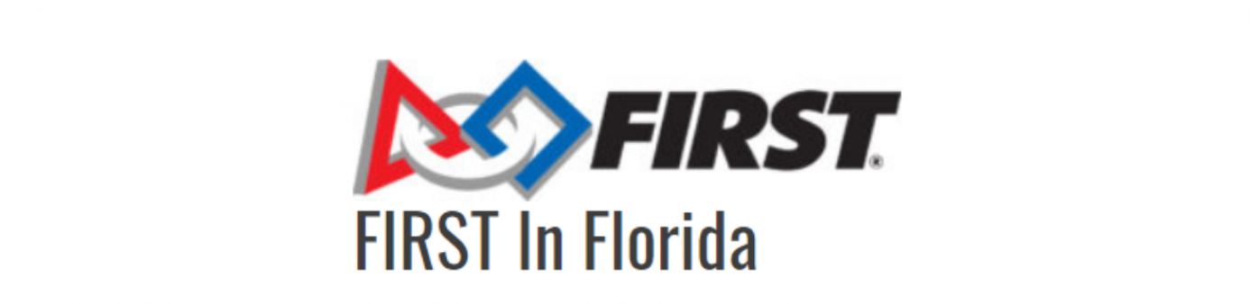 Events 2019 First Robotics Competition South Florida Regional